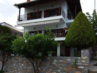 Casa di Bella