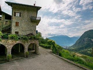 Casa Roseti