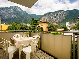Italy long term rental in Trentino Alto Adige, Riva Del Garda