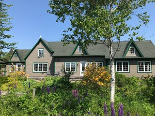 The Hideout: Signature Cottage