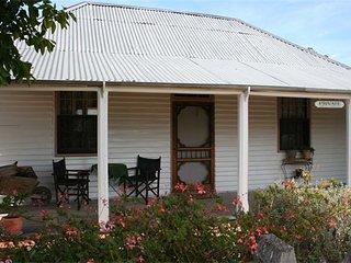 Davidsons Cottage