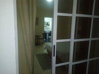 Восхитительные апартаменты в Шарм эль Шэйхе