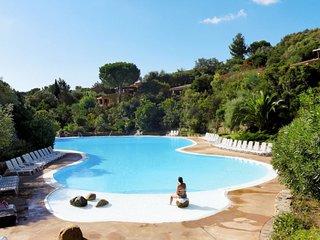 2 bedroom Apartment in Palau, Sardinia, Italy : ref 5641372