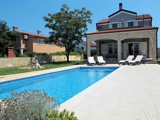 2 bedroom Villa in Pomer, Istria, Croatia : ref 5641113