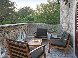 2 bedroom Apartment in Medulin, Istria, Croatia : ref 5640826