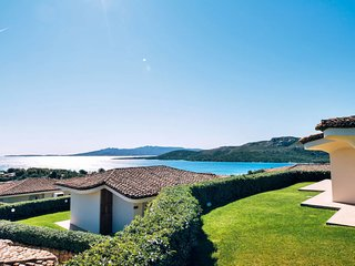 1 bedroom Villa in Proiettore, Sardinia, Italy - 5641425
