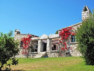 4 bedroom Villa in Sant'Elmo, Sardinia, Italy : ref 5641478