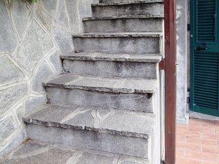 2 bedroom Apartment in Littorno, Liguria, Italy : ref 5641532