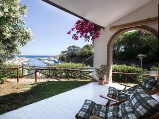 2 bedroom Villa in Is Morus, Sardinia, Italy - 5641537