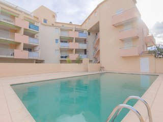 1 bedroom Apartment in Le Grau-du-Roi, Occitanie, France - 5050249