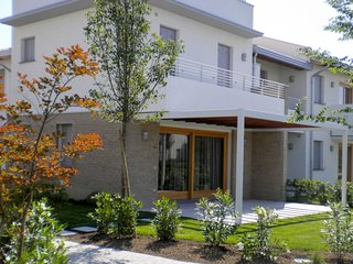 La Fagiana Apartment Sleeps 6 with Pool Air Con and Free WiFi - 5641409