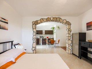 1 bedroom Apartment in Rabac, Istria, Croatia : ref 5641201
