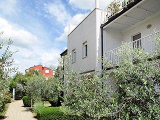 3 bedroom Villa in Karpinjan, Istria, Croatia : ref 5640965