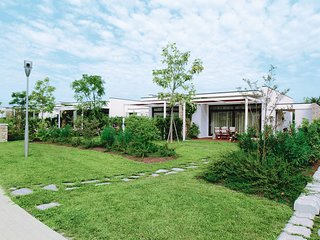La Fagiana Holiday Home Sleeps 8 with Pool Air Con and WiFi - 5641357