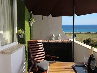 Torralta Alvor Beach 601