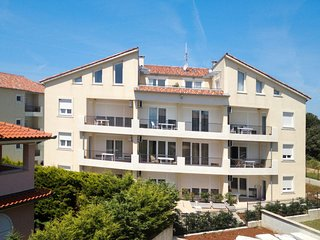 2 bedroom Apartment in Premantura, Istria, Croatia : ref 5641320