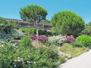 1 bedroom Apartment in Bocca del Oro, Corsica, France : ref 5640803