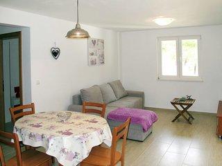 5 bedroom Villa in Batori, Zadarska Županija, Croatia : ref 5640980