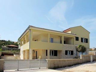 5 bedroom Villa in Batori, Zadarska Zupanija, Croatia : ref 5640980