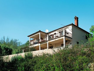 5 bedroom Apartment in Drenje, Istria, Croatia : ref 5641217