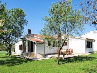 3 bedroom Villa in Montizana, Istria, Croatia : ref 5641040