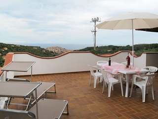 5 bedroom Apartment in Artallo, Liguria, Italy : ref 5641466