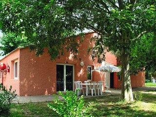 2 bedroom Apartment in Tatzó d'Avall, Occitania, France : ref 5640720