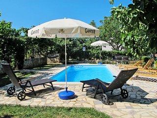Villa Sandra (PUL412)