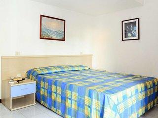 4 bedroom Apartment in Lignano Sabbiadoro, Friuli Venezia Giulia, Italy : ref 56