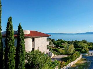3 bedroom Villa in Zurkovo, Primorsko-Goranska Zupanija, Croatia : ref 5640879