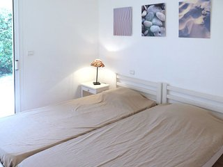 4 bedroom Villa in Lacanau-Ocean, Nouvelle-Aquitaine, France : ref 5640775