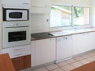 3 bedroom Villa in Moliets-et-Maa, Nouvelle-Aquitaine, France : ref 5640777