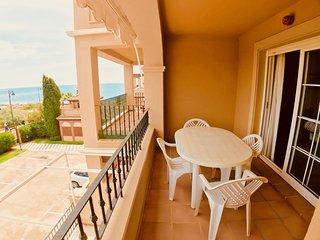 * Alcaravan, 2 dormitorios - Isla Canela