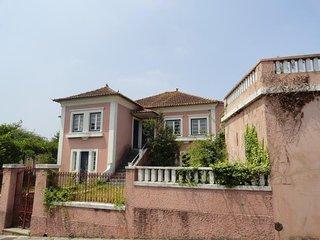 Casa Tia Delfina
