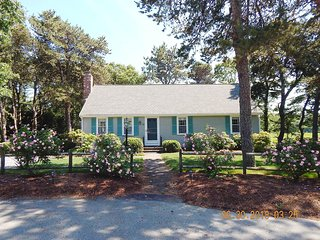 Ridgevale Beach Chatham MA Vacation Home Rental By Owner