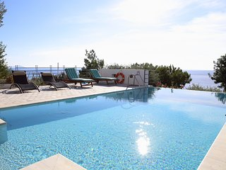 Euphoria south crete villas - Iliahtida