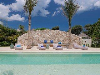 Nusa Lembongan Holiday Villa 27179