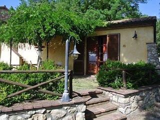 Borgo Di Montemurlo - Montemurlo Bilocale 3