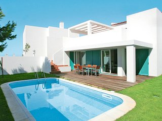 3 bedroom Apartment in Amoreira, Faro, Portugal : ref 5642796