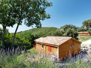 3 bedroom Apartment in Lagorce, Auvergne-Rhone-Alpes, France : ref 5642360