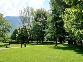 1 bedroom Apartment in Porlezza, Lombardy, Italy : ref 5642732