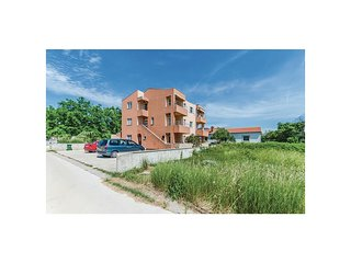 2 bedroom Apartment in Batalazi, Zadarska Zupanija, Croatia - 5549049