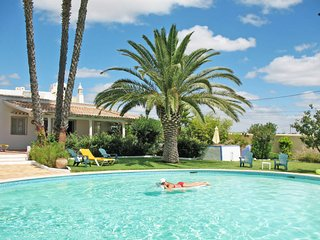 3 bedroom Villa in Luz, Faro, Portugal - 5642790
