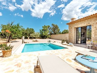 1 bedroom Villa in Costitx, Balearic Islands, Spain : ref 5640683