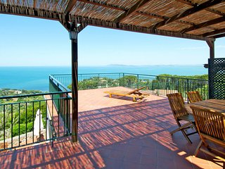 1 bedroom Apartment in Santa Liberata, Tuscany, Italy : ref 5642724