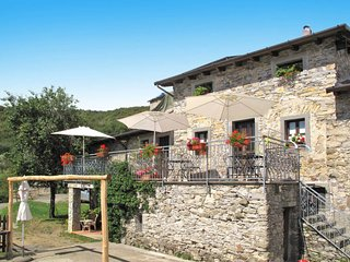 1 bedroom Apartment in Apella, Tuscany, Italy : ref 5642650
