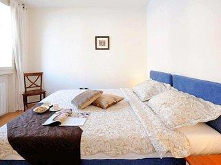 2 bedroom Apartment in Porlezza, Lombardy, Italy : ref 5642760