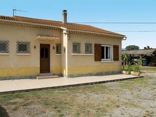 3 bedroom Villa in Morta, Corsica, France : ref 5640814