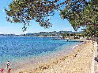 1 bedroom Apartment in Saint-Peire-sur-Mer, Provence-Alpes-Cote d'Azur, France :