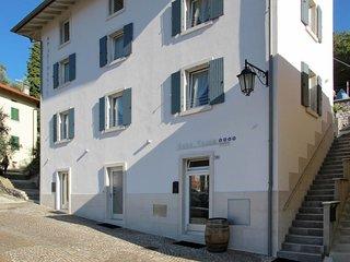 3 bedroom Apartment in Torbole sul Garda, Trentino-Alto Adige, Italy : ref 56425